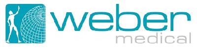 WeberMedical
